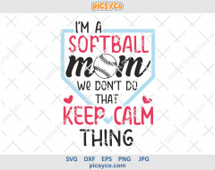 My Heart Is On That Field Svg File For Cutting And Sublimation Print Picsyco
